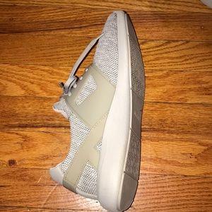 Aldo Shoes - Aldo Athletic Shoes